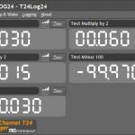 T24LOG24_Screenshot