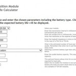 T24_Battery_Life_Calculator2